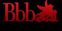 British Business Blogers Logo